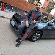 ahm8340's profile photo