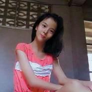 userfgkzb98576's profile photo