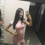 alejandrajimene38159's profile photo