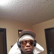 jamealj405146's profile photo