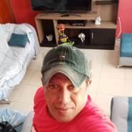 franklin400459's profile photo