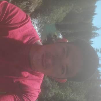 nicolasj338662_Michoacan De Ocampo_Solteiro(a)_Masculino