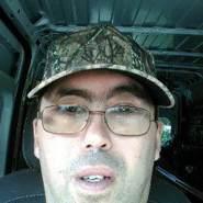 christopherm205174's profile photo