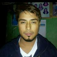 marting661963's profile photo