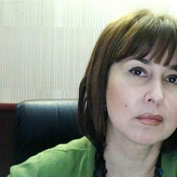 tereza682172_Erevan_Single_Female