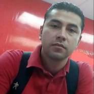 danypc's profile photo