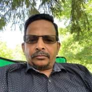 mohammeda555758's profile photo