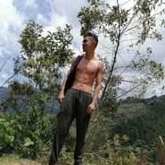 adrianm339823's profile photo