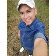 a_molina019's profile photo