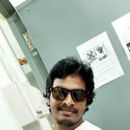 rajuc027942's profile photo