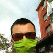 ignacioa214480's profile photo