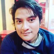 bayua024060's profile photo