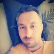 mehmetefec's profile photo