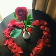 ardacan85352's profile photo