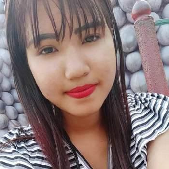 julii1723_Chittagong_Ελεύθερος_Γυναίκα