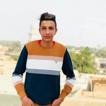 gagand230379_Punjab_Libero/a_Uomo
