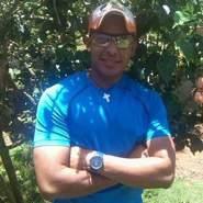 situquieresyoquiero's profile photo