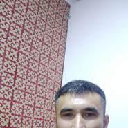 muhammadazizq269041's profile photo
