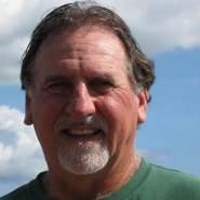 danielcollins503's profile photo