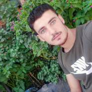 aabd924151's profile photo