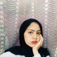 hannat863423's profile photo