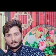 imrana557's profile photo