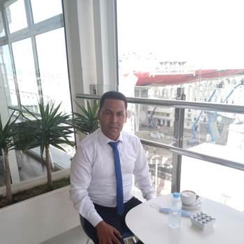 mohamede773949_Draa-Tafilalet_Alleenstaand_Man