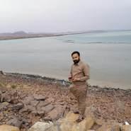 zahidm7959's profile photo