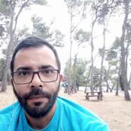 Nuno39M's profile photo