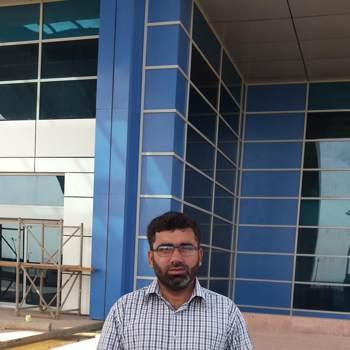 tahirmalik_10837_Ash Sharqiyah_Single_Male