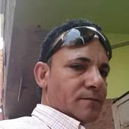 mhmod525708's profile photo