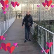 youssefi579307's profile photo