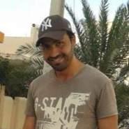 sabris990358's profile photo