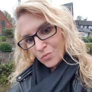 malicka24382's profile photo