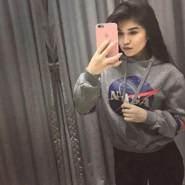 avelina664612's profile photo