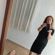 soledadb82092's profile photo