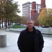 Andrew_militray604's profile photo