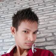 user_ot35176's profile photo