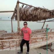 yogeshb602296's profile photo