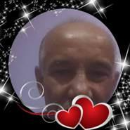 carlosy55389's profile photo
