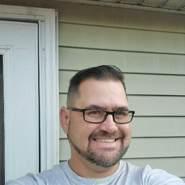 dj18968's profile photo