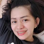vinaa38's profile photo