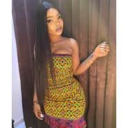 sashag794119's profile photo
