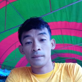 user_klycs43189_Chon Buri_Kawaler/Panna_Mężczyzna