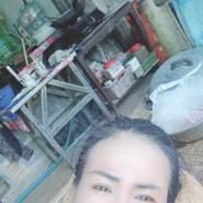 natcham719130's profile photo