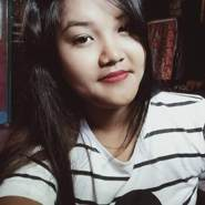 neha711's profile photo