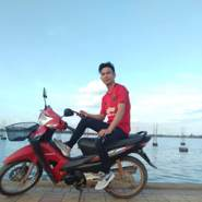 chanthongs215011's profile photo
