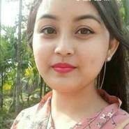 Jhuhi1356's profile photo