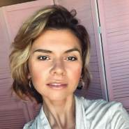 maruja405839's profile photo