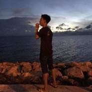 user_bd5872's profile photo